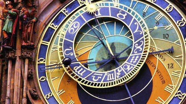 Votre horoscope de mars 2016, signe par signe