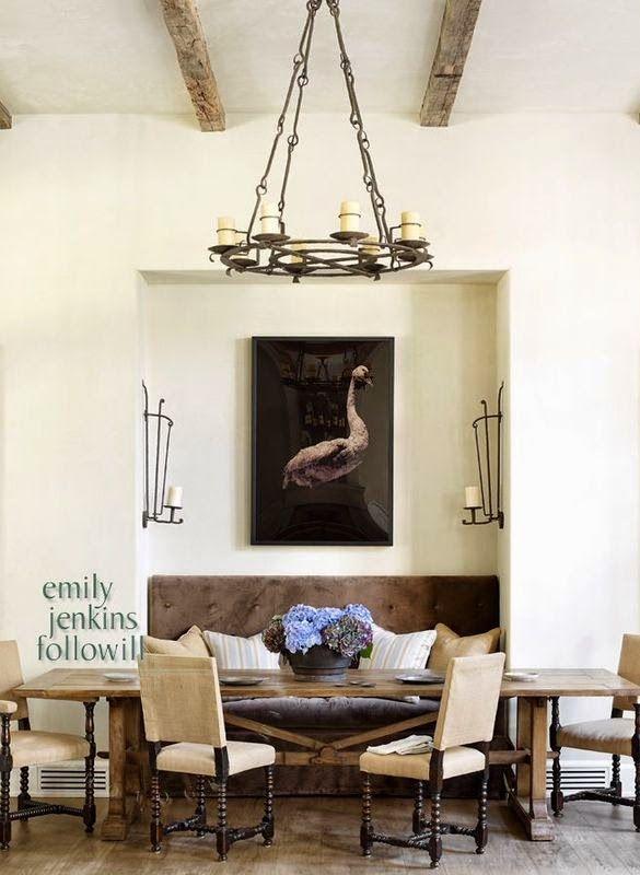 19 best Interior Design Beth Webb images on Pinterest English
