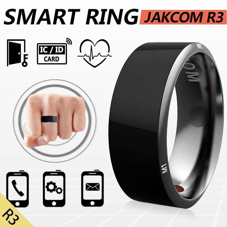 Jakcom Smart Ring R3 Heißer Verkauf In Smart Uhren Gps Armband Wasserdichte Uhr Telefon Smartwatch 3G //Price: $US $18.91 & FREE Shipping //     #smartuhren