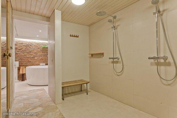 Myytävät asunnot, Vesimyllyntie 8, Helsinki #oikotieasunnot