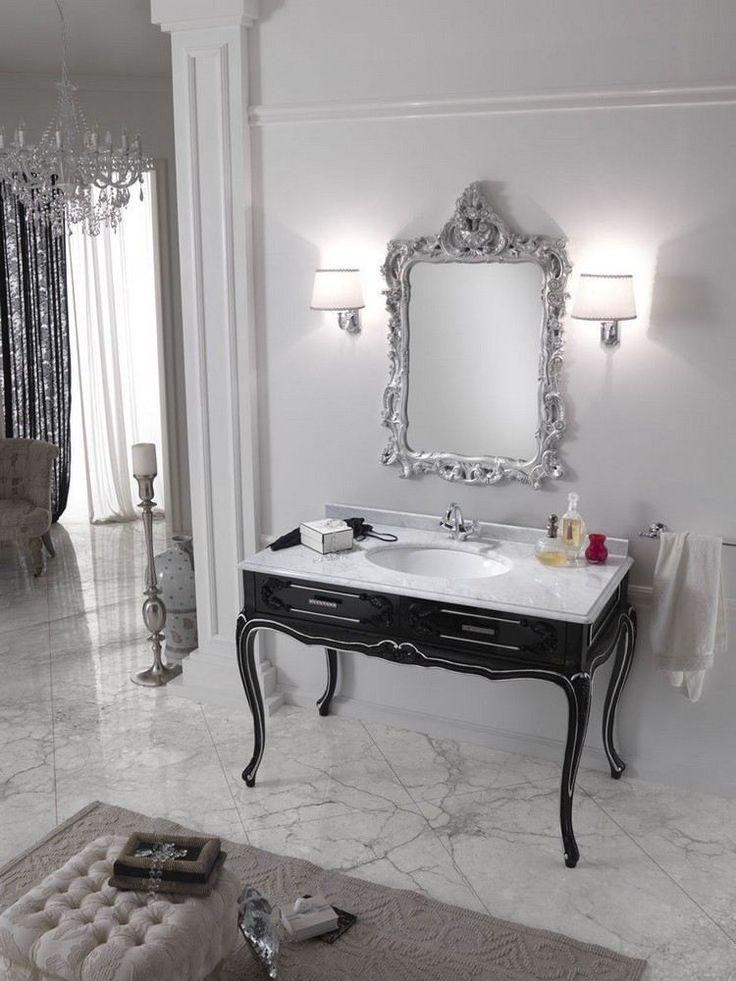 die 25 besten marmor arbeitsplatte ideen auf pinterest. Black Bedroom Furniture Sets. Home Design Ideas