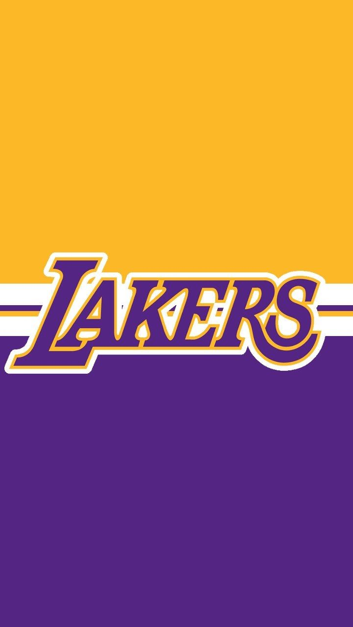 Cover The Yellow Phone Wallpaper In 2020 Lakers Wallpaper Los Angeles Lakers Logo Lakers Logo
