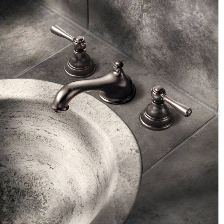 Best Industrial Design Images On Pinterest Bathroom Faucets - Moen icon bathroom faucet for bathroom decor ideas