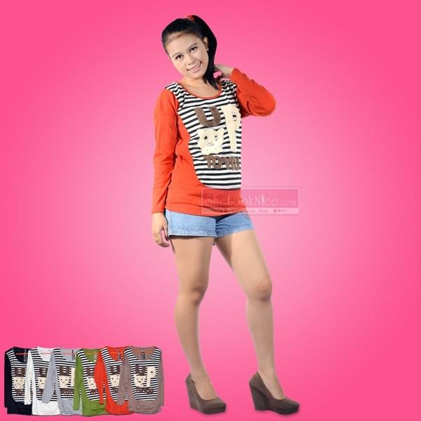 Kaos Up To You Rp89.000  Hub : TokoKawan.com / 0898 237 56 19