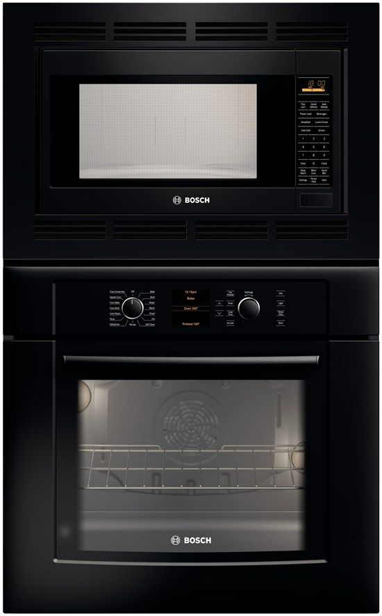 Products Built In Wall Ovens Microwave Combination Hbl5760uc 2799 Reno Inspo Pinterest Oven And