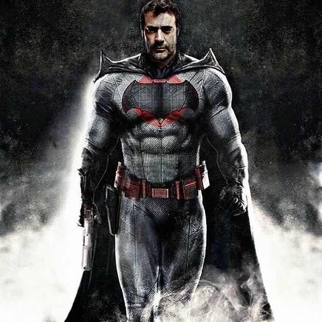 Created by @d.a.batcollector and posted by @doom.world  A vision of Jeffrey Dean Morgan from BVS as Thomas Wayne who became Batman in the #flashpointparadox Timeline  #dccomics #dc #comic #comics #comicbook #comicbooks #DamianWayne #joker #gotham @dcgramm #supermanvsbatman #robin #redhood #bvs #batmanbeyond #superman #thekillingjoke #harleyquinn #batmanvsuperman #batgirl #JusticeLeague #batman #deathstroke #SuicideSquad #dkr #DK3 #wonderwoman #bvs http://ift.tt/1MLgEtn