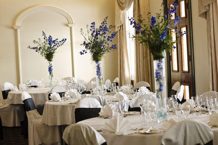 The Tradewinds Hotel - East Fremantle | Wedding Venues Perth | Find more Perth wedding venues at www.ourweddingdate.com.au