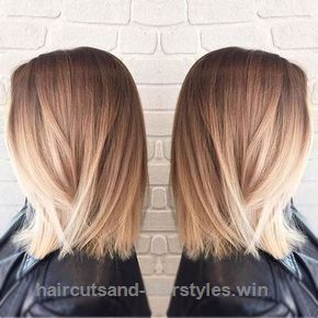 Check it out 41 Lob Haircut Ideas For Women – How to Style a Lob (Long Bob) -What is a lob? Step by step easy tutorials on how to cut your hair for a lob haircut and amazing ideas ..