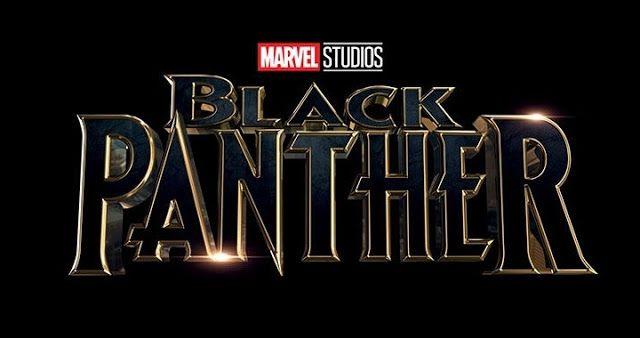 Black Panther  iniciará su rodaje la próxima semana y desde Marvel Studios han confirmado una nueva...