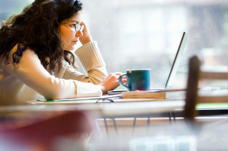 Education Online: Online Schooling Vs On Campus Education and learning | Art Entertainment and News