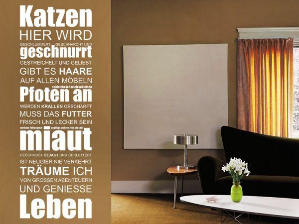 49 best Wandtattoo Spruchbanner - Unique Design images on - designer mobel brabbu geschichten