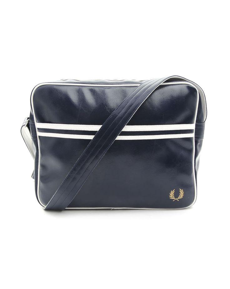 Sac à Bandoulière Katy Perry : Best sac bleu marine ideas on marin