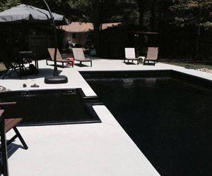 Fiberglass pools sales near me Santa Fe Texas