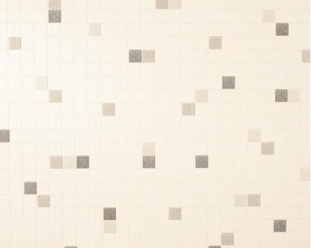 6077-44 tapety na zeď Faro 4 - vinylové tapety 607744  Kliknutím zobrazíte detail obrázku.