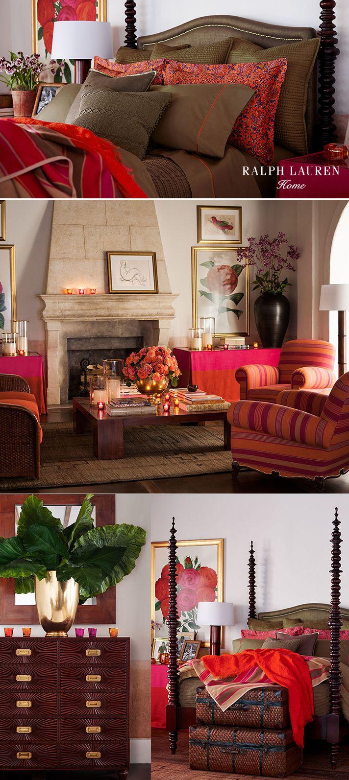105 best images about ralph lauren cape lodge on pinterest for Ralph lauren khaki paint