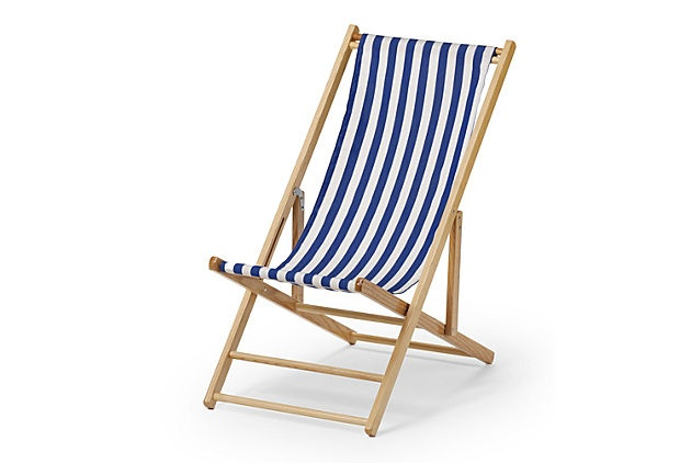 25 Best Striped Beach Chair Images On Pinterest Beach