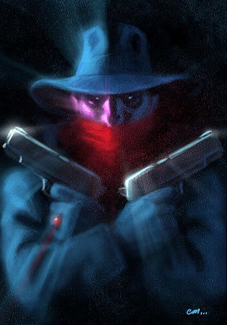 what evil lurks in the hearts of men Who knows what evil lurks in the hearts of men the shadow knows  introductory words to the broadcast radio episodes of the shadow, as quoted in  radio's.