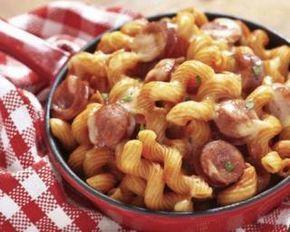 15 201 pingles recette knacki incontournables recette avec knacki feuillet 233 knacki et saucisse