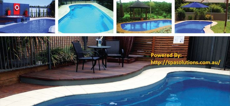 Swim spas for salein Canberra, Australia. It has extended length of 4.5 meters. The extra depth allows you to swim without obstruction. Call 0437380414 to get quote.