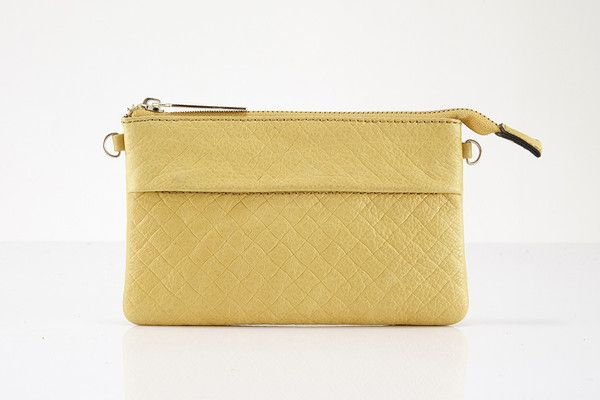 Clutches – Mary + Marie
