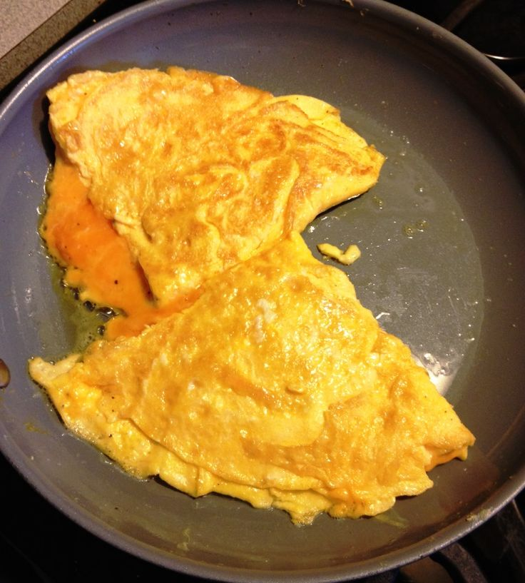 I share my Egg Fast Diet results! This egg fast is not really a fast, I was not hungry, not even once!
