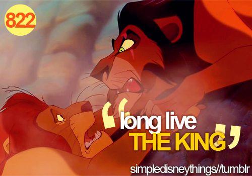 The Lion King Disney Tv Tropes | Sexy Girl And Car Photos