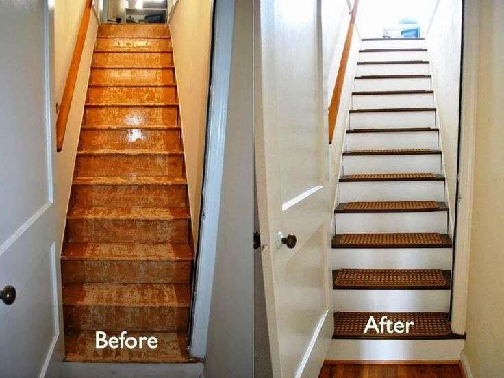 Carpet Stairs Stair Treads Steps Cost Calculator