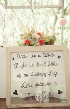Photo Captured by Luminaire Photo via Heart Love Weddings - Lover.ly