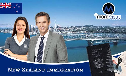 #NewZealand #Immigration a Splendid life Experience for a #Skilled Individual. Read More...     https://www.morevisas.com/new-zealand-immigration/new-zealand-immigration-a-splendid-life-experience-for-a-skilled-individual/