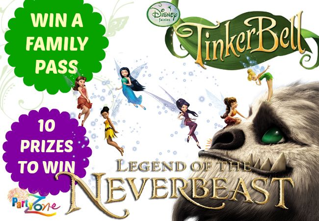 Win Tickets to the New Tink Movie http://us9.campaign-archive1.com/?u=6b9fe0cb64e41e1455ba03cd6&id=fe0d8ed7da&e=