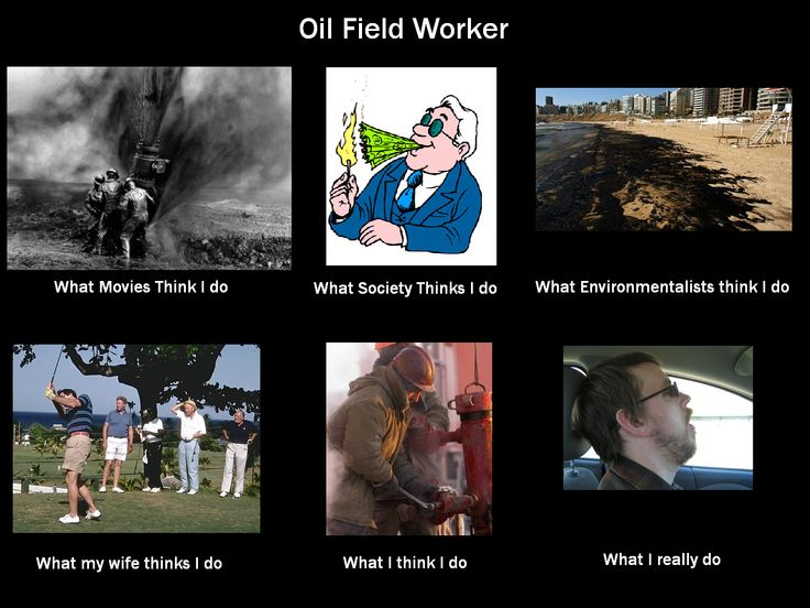 oilfield dating website Oilfieldlodgingcom blog providing oilfield lodging stories and industry updates in the crew logistics and battered after a slump dating back to the summer.
