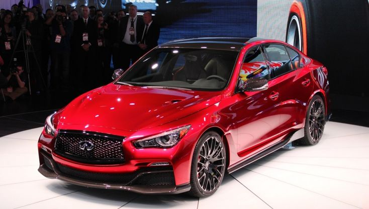 2016 Infiniti Q50 - 2016 Infiniti Q50 Release Date And Price Best Car Reviews Shop and get quotes for a new luxury suv or luxury car – infiniti q50, q50 hybrid, q60, qx60, qx70, qx80 car in the pittsburgh, monroeville, penn hills, and north. Browse for a new 2015...- http://2016carreviews.xyz/2016-infiniti-q50