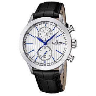 CANDINO C4505-2 Erkek Kol Saati #saat #alışveriş #indirim #trendylodi #moda #style #aksesuar #saatmodelleri  #saatçi  #kampanya #watches #erkekkolsaati  #erkeksaati