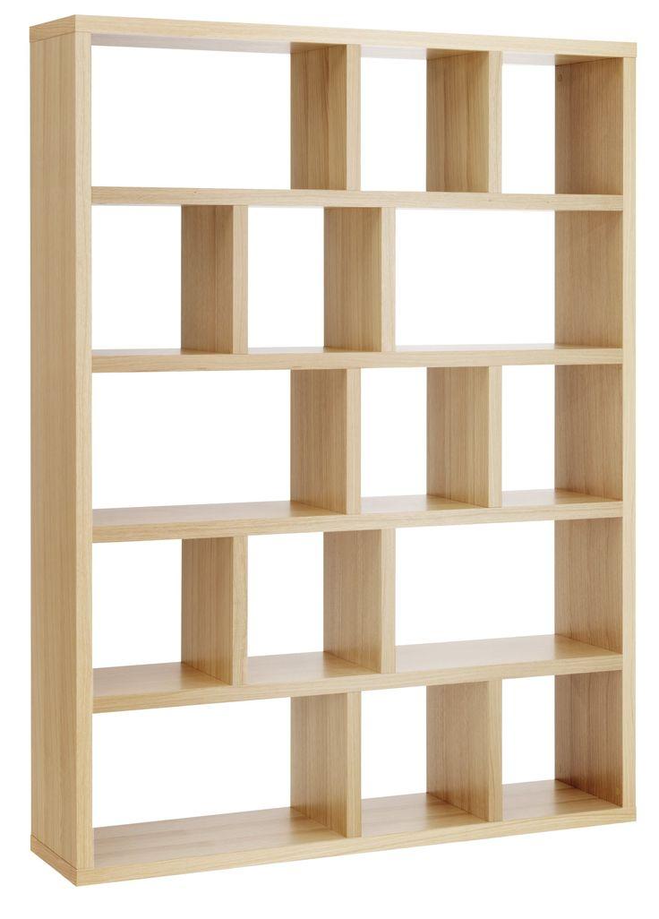 best 25 regale kaufen ideas on pinterest palettenm bel. Black Bedroom Furniture Sets. Home Design Ideas