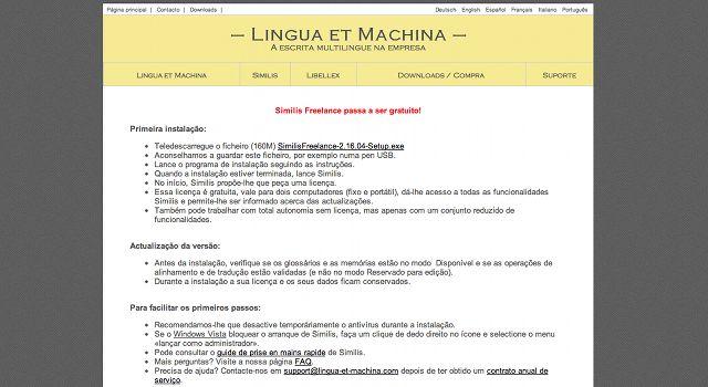 Oito ferramentas de tradução para o tradutor freelancer   Freelancer e Produtividade