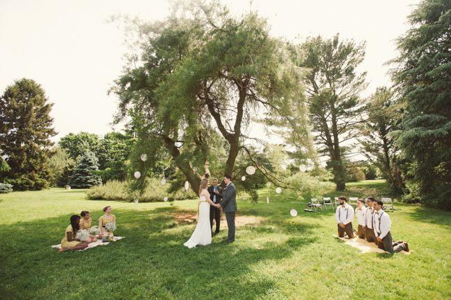 The Official Botanic Garden Of Rutgers: 14 Best Rutgers Weddings Images On Pinterest