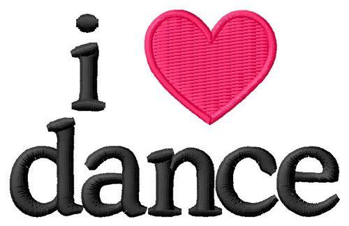 Dancee :) Happy hobby
