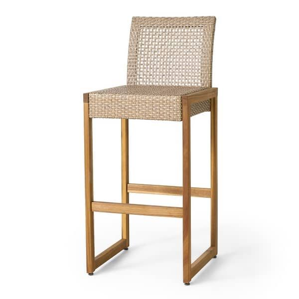 Our Best Patio Furniture Deals In 2021 Patio Bar Stools Patio Furniture Deals Bar Stools