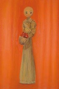 Lorenzo Scotto di Luzio - Blindarte shop. Painting. Rainbow. Stolen. Contemporaryart. Arte contemporanea. Canvas. Colors. Arte. Artist. Italian. Paint. Art for sale. Shop on line. Art prize. Art Fair. Frieze art Fair. Fiac. Armory show. Artefiera. Artbasel. Auction. Art Auction.