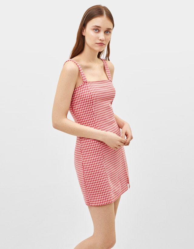 0df5bc315b0 Women s Dresses - Spring 2019