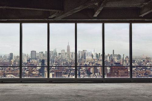 Enter for your chance to win: http://moreismoresweepstakes.com/ #NYC: Nyc Loft, Living Rooms, Love Nyc, James D'Arcy, Inspiration Room, Photography
