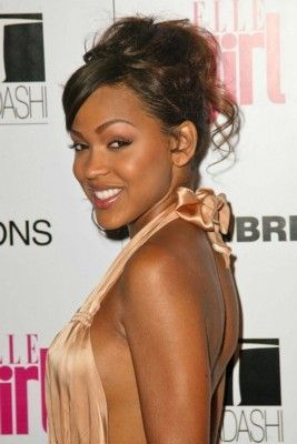 Google Image Result for http://www.black-women-beauty-central.com/image-files/black-updo-hairstyles-04.jpg