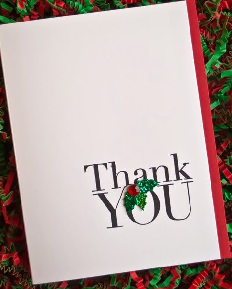 Best Thank You Images On   Doodles Zentangle And Doodle
