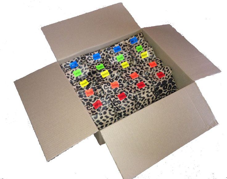 Banting Biltong Box