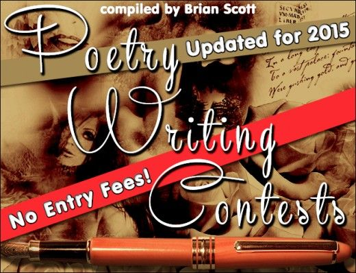 free entry writing contests It's free to enter our creative writing contests you could get published and win cash prizes check out free poetry contests and fiction competitions that are open .