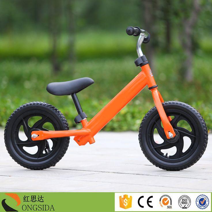 2017 alibaba girls 16 inch bike / best sale in china push bike toddler