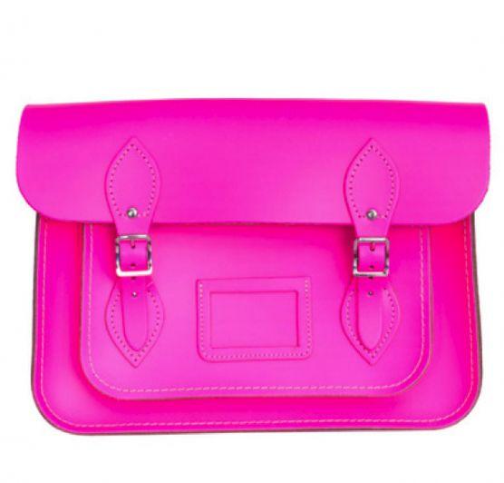 want to win this cambridge satchel? click, click, click!