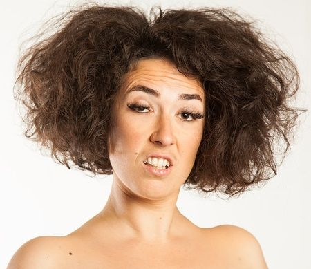 Funny Women Present WomanZ@Leicester Square Theatre,6 Leicester Pl,Greater London,WC2H 7BX,United Kingdom,Time & Date:May 31, 2014 at 9:00 pm - 10:00 pm,We strongly advise you join us and come party with WOMANz at her Edinburgh Fringe Preview in London as she dances you through her world of wobbly, femmey, sexy, lovey, arty, grindy good bits,Prices: standard : GBP 10, Concession : GBP 8,Category : Arts | Performing Arts | Comedy,URL:Tickets : http://atnd.it/12059-0