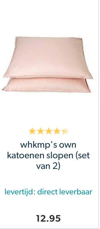 #wehkamp #whkmpsown #slaapkamer #pink #roze  #meisjeskamer #prettyinpink #prachtig