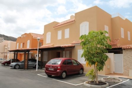 #Apartment_for_sale_in_Tenerife visit - http://flogit.properties/property-type/apartment/